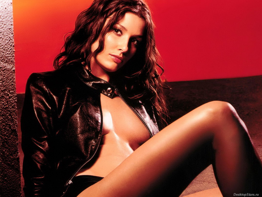 Bridget Moynahan Extraordinary Ladies