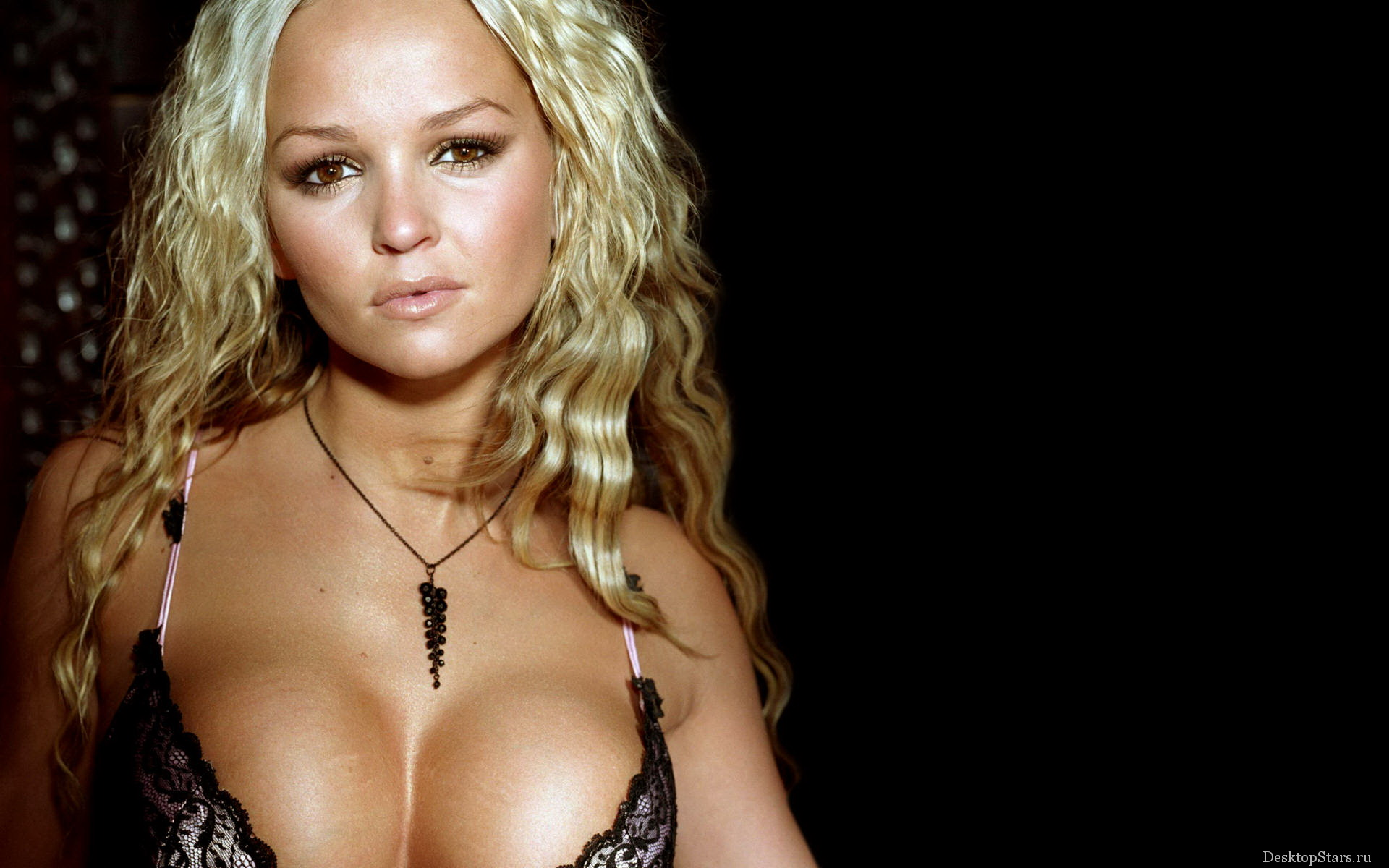 http://www.desktopstars.ru/md/jennifer-ellison/1920x1200/Jennifer-Ellison-1920x1200-006.jpg
