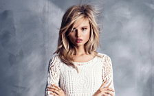 Magdalena Frackowiak wallpapers