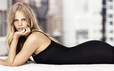 Marloes Horst wallpapers