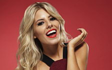 Mollie King wallpapers