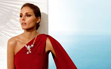 Olivia Palermo wallpapers