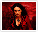 Sharon den Adel wallpapers